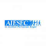Logo AISEC box
