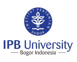 logo ipb_new_transparent